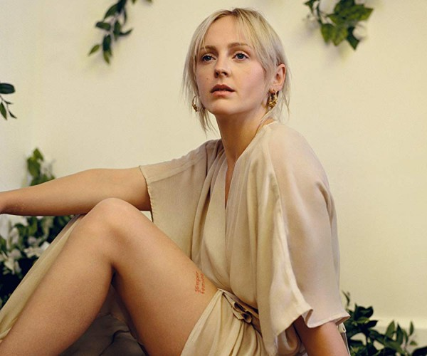 Laura Marling - Sunday 17...