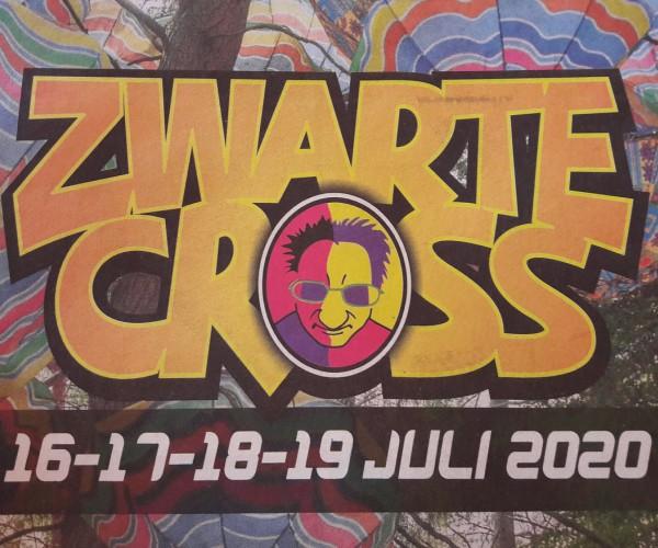 Zwarte Cross - 15 t/m 18...