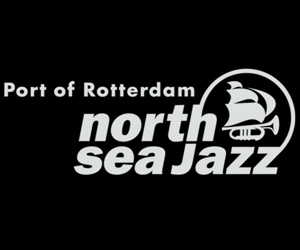 North Sea Jazz Festival -...