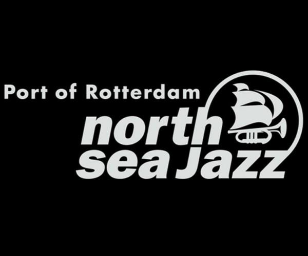 North Sea Jazz Festival -...