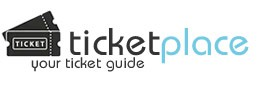 TicketPlace